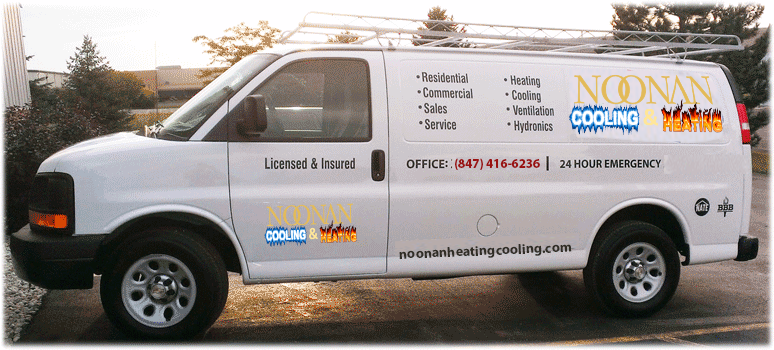 Noonanheatingcooling Com Just Another Wordpress Site